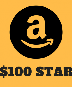 How-To-Make-1000-Per-Month-on-Amazon-Starting-with-Only-100