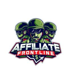 Duston-McGroarty-Affiliate-Frontline