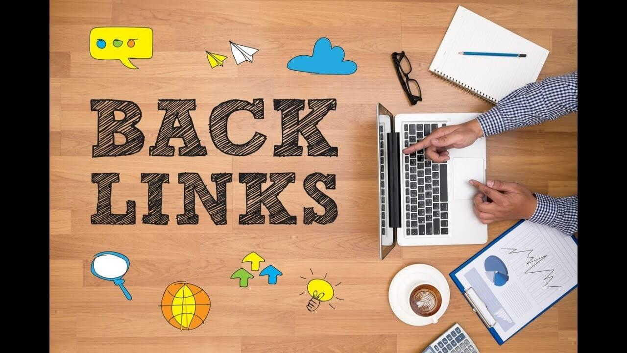 Image result for How to Create PBN Backlinks