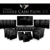 Ty Cohen – Kindle Cash Flow 2.0 2