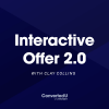 Clay Collins Interactive Offer 2.0 2