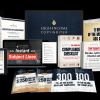 Dan Lok – High-Income Copywriter 2