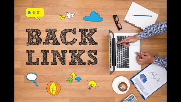 How to Build Quality PBN Backlinks With Marc ZwygartChannels 1