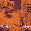 Cat Howell & Jesse Elder  Time Piercing 101 2