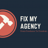 Ryan Steenburgh  Fix My Agency 3