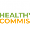 Gerry Cramer, Rob Jones Healthy Commissions 2