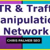 CTR Method by Holly Starks - YouTube ranking + Clickbank Affiliate Marketing 3
