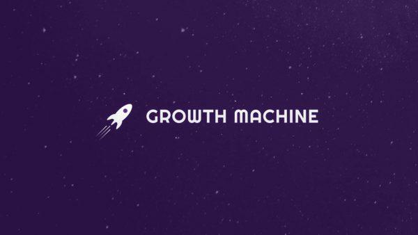 Nat Eliason - Build Your Own Content Machine 1