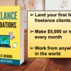Freelance Starter Kit by Denis Demori(Fully Loaded) 3