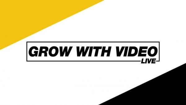 Grow With Video Live 2020 1