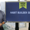 High Performance Habit Builder Series