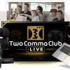 Russell Brunson - Two Comma Club LIVE Virtual Conference 2