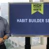 High Performance Habit Builder Series 3