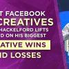 Nick Shackelford - How to Run Facebook Ads