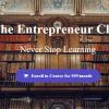 Sean Vosler - Entrepreneur Club + Bonus 3