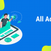 Cold Email Wizard - All Access Pass Monthly 2