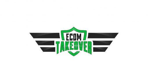 Rob Krzak – eCom Takeover