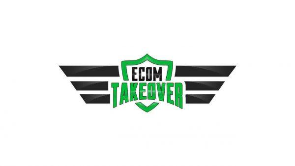 Rob Krzak - eCom Takeover 1
