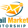 Caleb O?Dowd - Email Marketing Mentorship Program 2.0 3