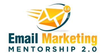 Caleb O?Dowd - Email Marketing Mentorship Program 2.0 1